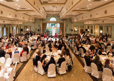 CCDWLI Fall Gala 2017