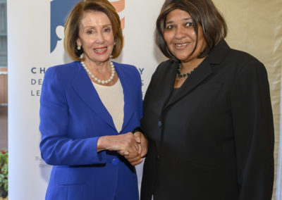 CCDWLI_Pelosi028